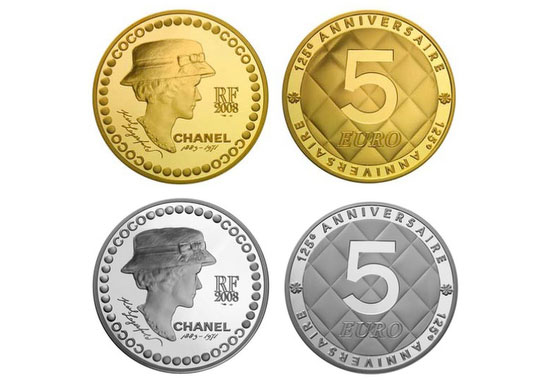 coco-chanel-125th-5-euro-coin