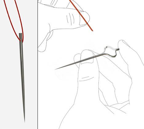 big_needle3