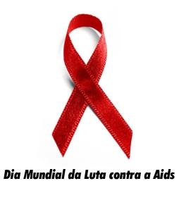 dia-mundial-da-luta-contra-a-aids