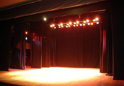 foto-teatro11