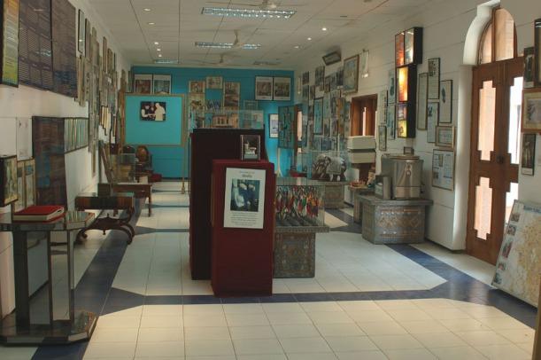ivmuseum1