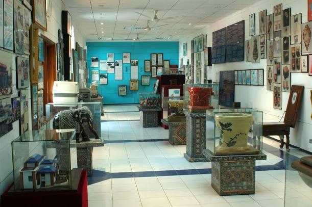 ivmuseum2