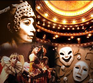teatro_brasil