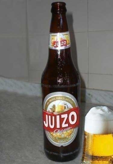 cervejajuizo