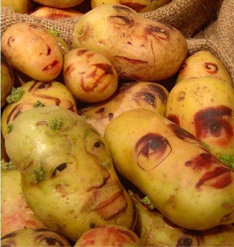 potatoface1