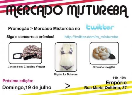 promo-twitter_virtual_1