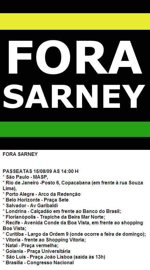 fora_sarney1
