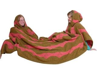 blanket_l