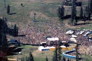 wunderlustfestival