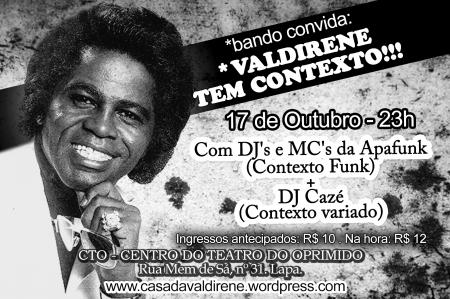 convite_valdirene