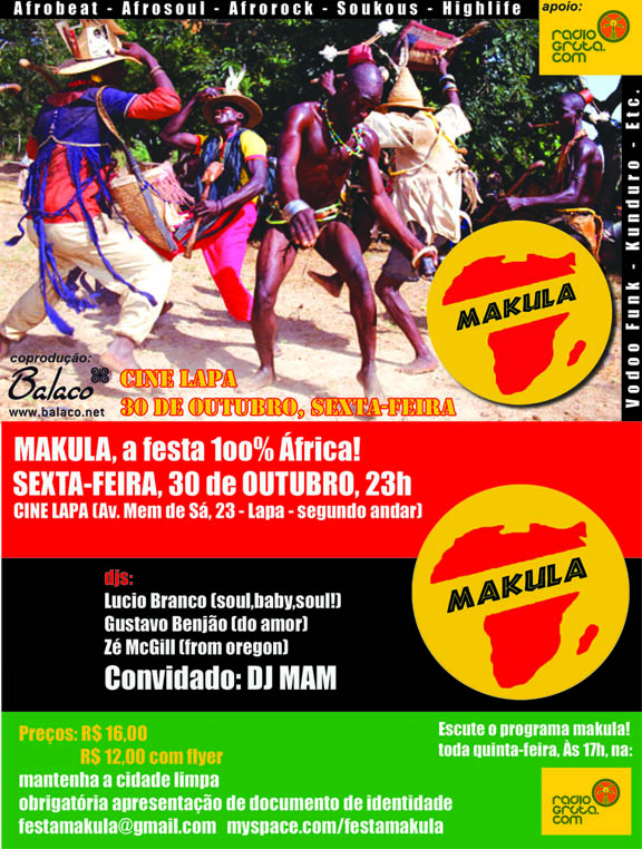 festa_makula(1)